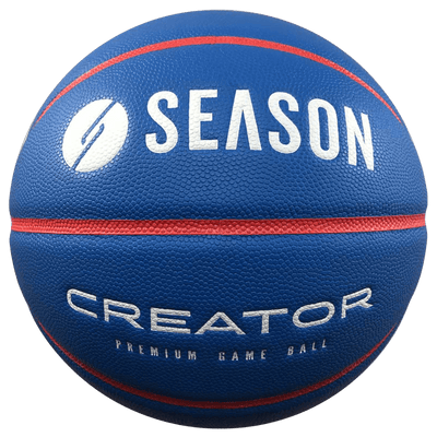 SEASON Creator – NASA