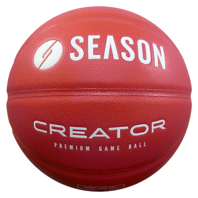 SEASON Creator – High Power