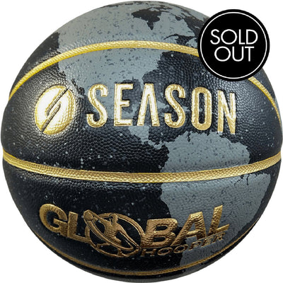 SEASON Creator: Visionary Series – Global Hooper