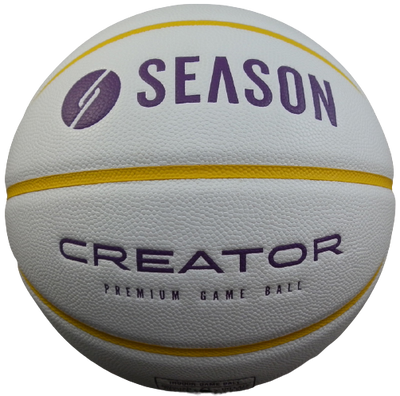 SEASON Creator – Showtime