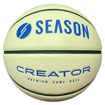 SEASON Creator – Cream City