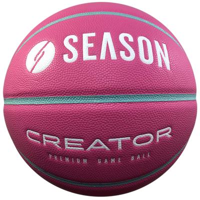 SEASON Creator – Vice