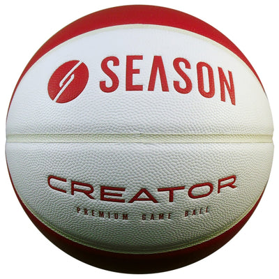 SEASON Creator – Rotation (Red/White)