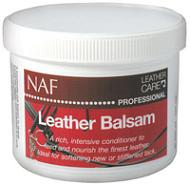 Leather Balsam - Baume pour Cuir Image