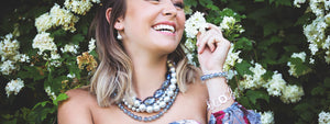 Lofttan - A Brand New Jewelry Collection that Allows You to Personalize Your Look.