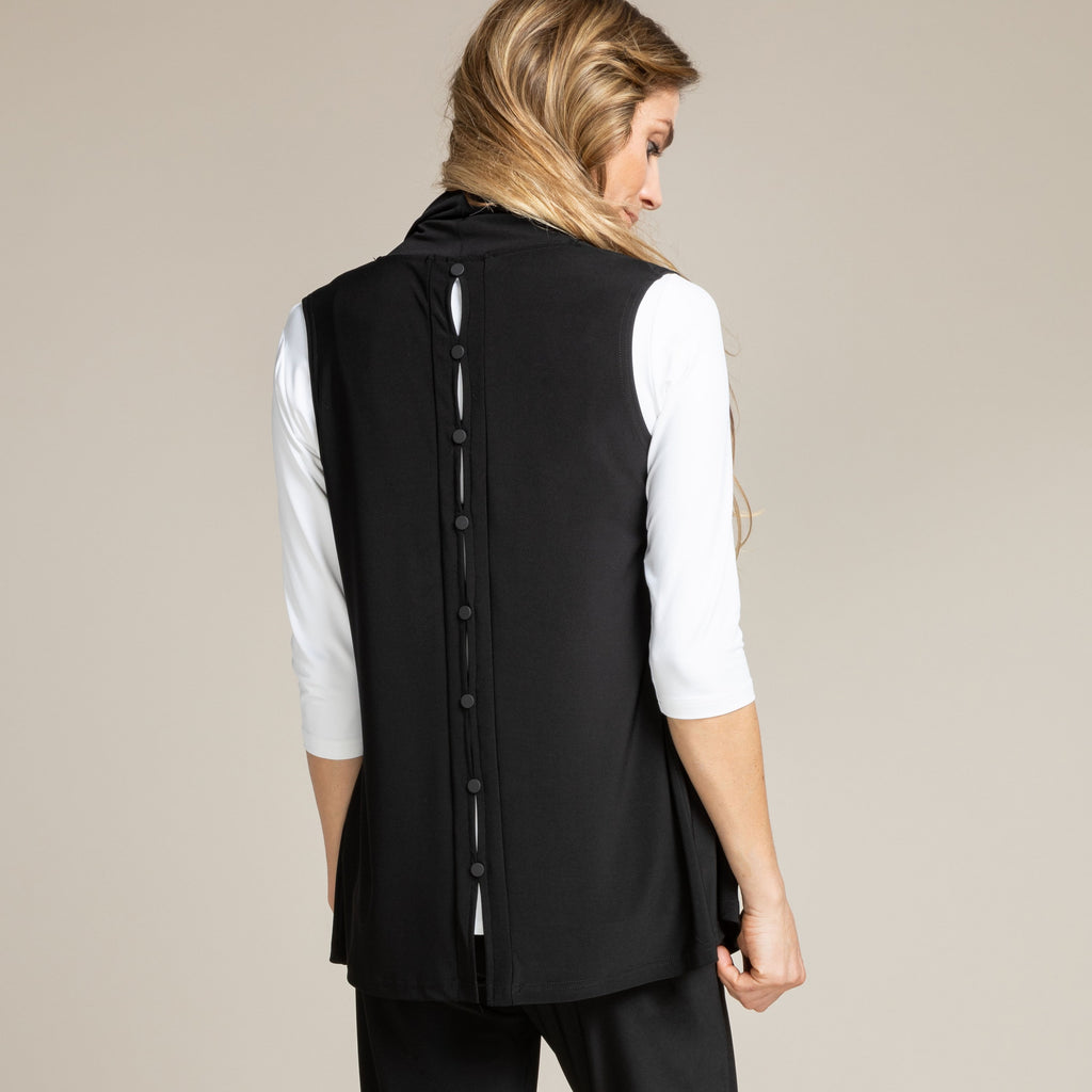 Icon Shift Vest - 21173