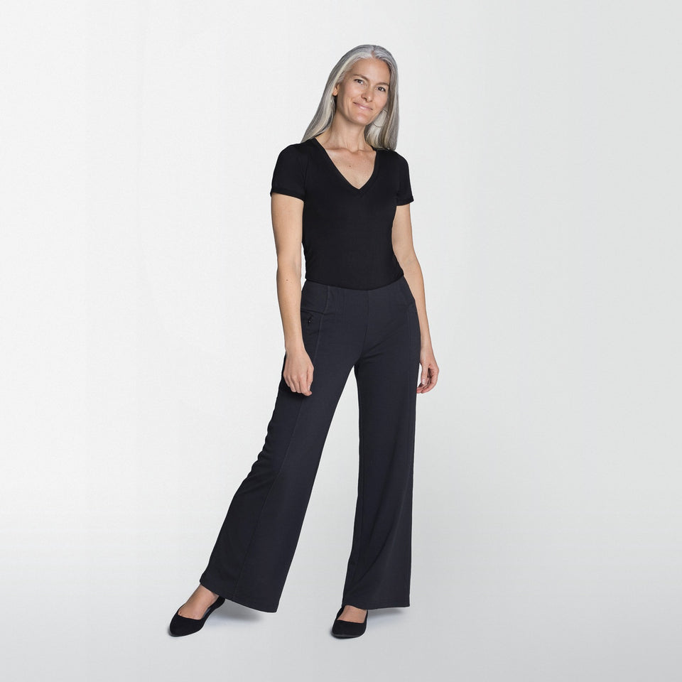 Tailored for your most flattering fit