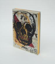 SKULL STYLE: Skulls in Contemporary Art & Design (Edition 828 of 1,000)