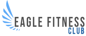 Eagle Fitness Club