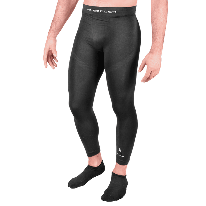 Underwear Pantalon Performance