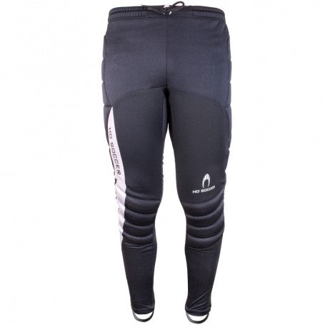 Pantalon Icon - HO Soccer France