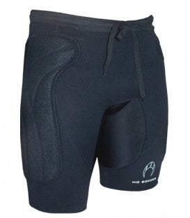 Sous Short Titan - HO Soccer France