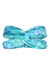 Mint Splash Mermaid Hair Wrap