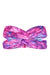 Pink Lady Mermaid Hair Wrap