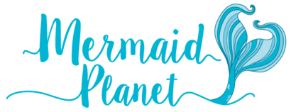 Mermaid Planet