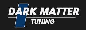 Dark Matter Tuning Limited
