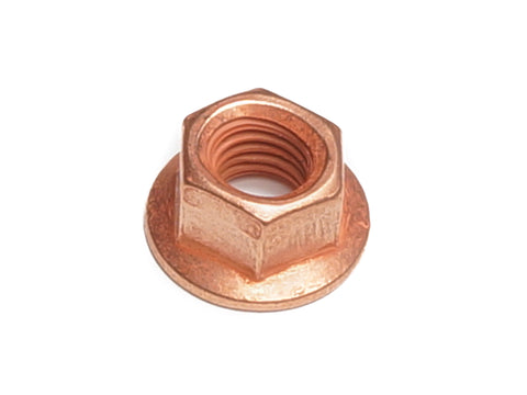 VW M8 Exhaust Nut (for Exhaust Manifold and Downpipe)
