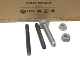 Genuine VW Cam Belt/Timing Belt Kit - 2.0 16v PD (03G198119 / 03G198119A / 03G198119B / 03G198119C)