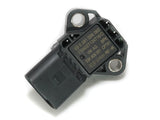 Genuine VW 4 Bar Map Sensor - Bosch