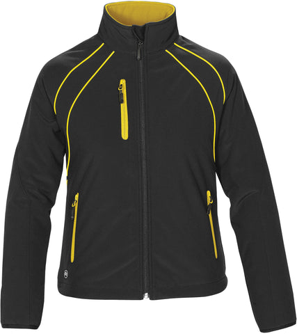 M'S CREW INSULATED JACKET