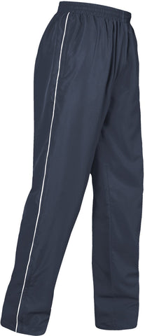 M'S DRY-TECH TRACK PANT