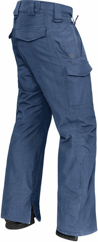 W'S ASCENT HARD SHELL PANT