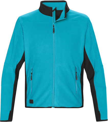 M'S GLACIER FLEECE