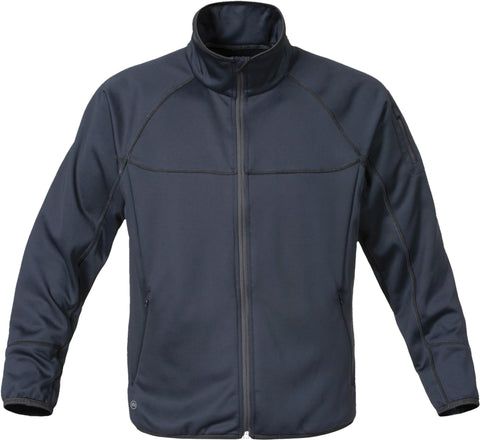 M'S TUNDRA STRETCH FLEECE