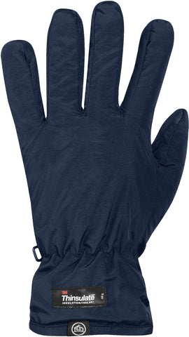 HELIX FLEECE LINED GLOVE