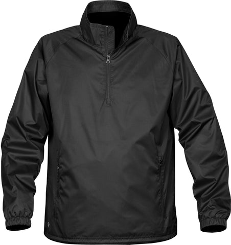 M'S AXIS LIGHTWEIGHT WINDSHIRT