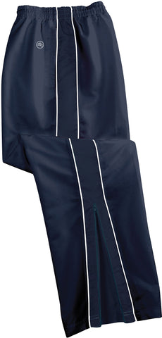 Y'S STORMTECH TRACK PANT