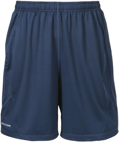 Y'S STORMTECH H2X-DRY SHORTS