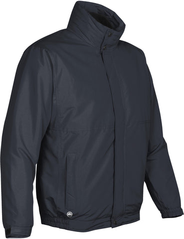 M'S EXPLORER 3-IN-1 JACKET