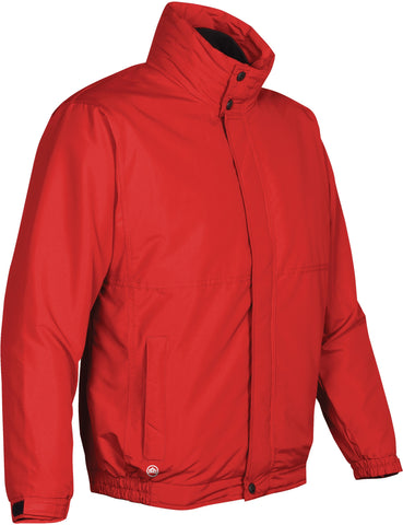 Y'S EXPLORER 3-IN-1 JACKET