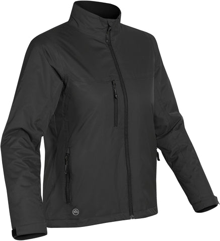 W'S VENTURE THERMAL SHELL