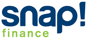 SNAP FINANCE APPLICATION
