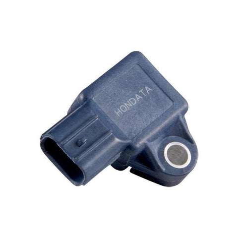 4 Bar Map Sensor - B/D Series