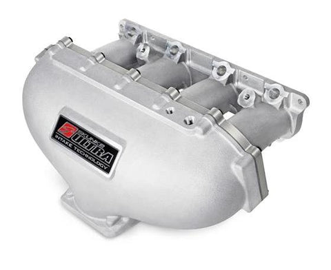 SKUNK2 CENTERFEED Intake manifold 5.0L 90mm K SERIES