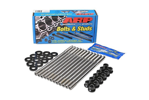 ARP Cylinder Head Stud Kit Civic SOHC D16 - 208-4306