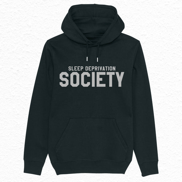 Sleep Deprivation Society - Unisex Hoodie