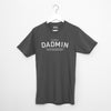 So much Dadmin Logo - T-Shirt