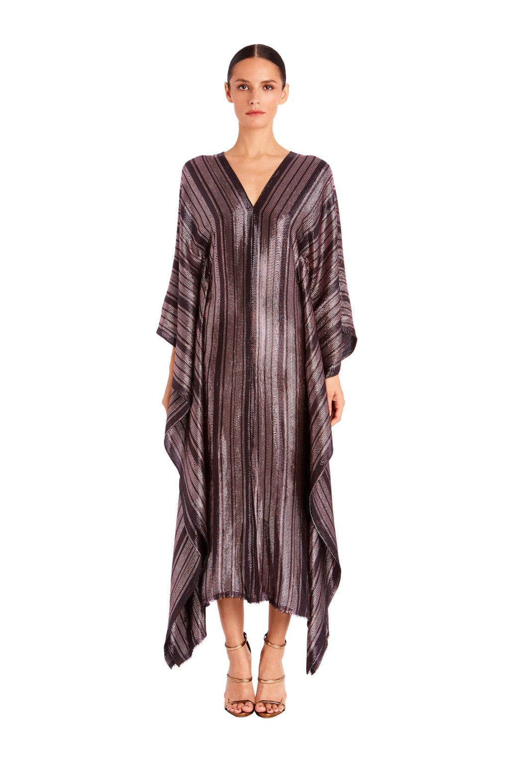 The Estelle Kaftan