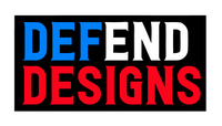 Defend Designs