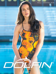 2019 Dolfin Fall Winter Catalog