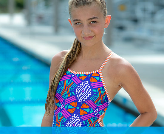 f6e7857d12 Dolfin Swimwear | Competitive Swimsuits, Swim Team Gear, Dolfin Uglies