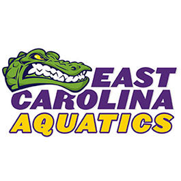 East Carolina Aquatics