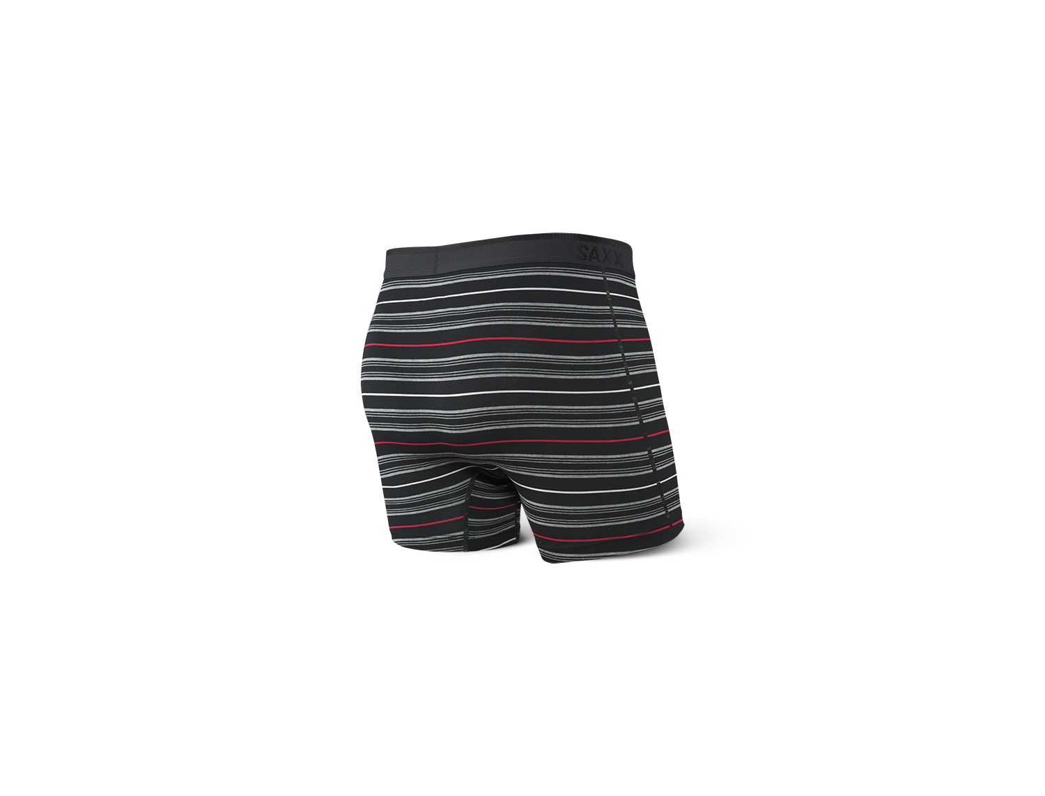Platinum 2-Pack Boxer Brief