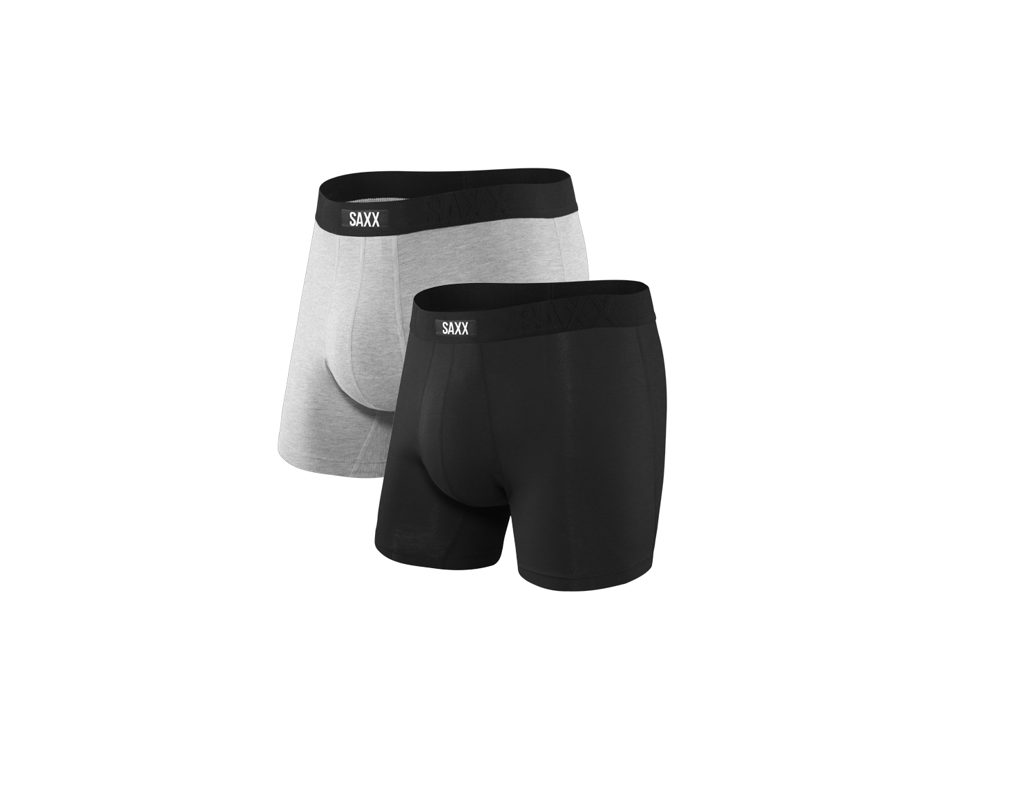 Undercover 2-Pack Boxer Brief