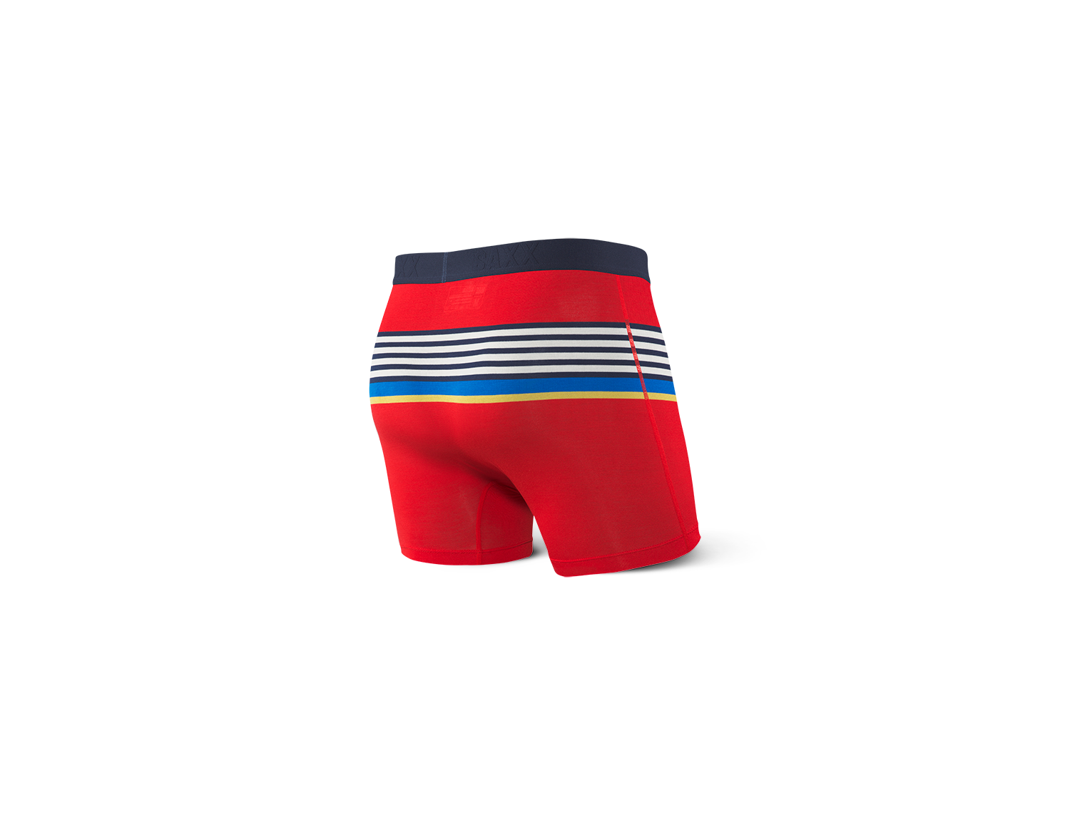Ultra 3-Pack Boxer Brief