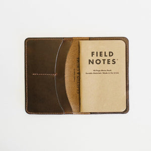 Pocket Journal